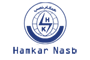 hamkarnasb-logo