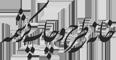 kereshmeh-logo