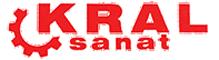 kralsanat-logo