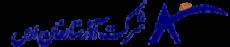 sattarkhanaras-logo